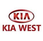Kia West